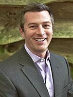 Dr. Shawn Bergman