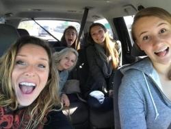 Road Trip To RCIO!
