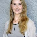 Kate Lesniak