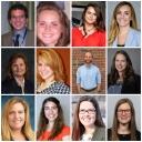 Photos of Alumni Mentors