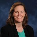 Dr. Kristl Davison