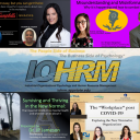 HR Summit presentations