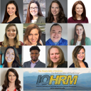 IOHRM Alumni Mentors