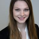 Stephanie Jeffer