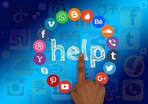 social-media-1432937_960_720_0.jpg