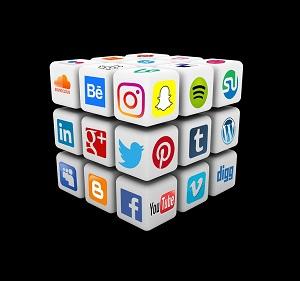 social-media-2690966_960_720.jpg